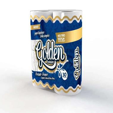 Higiênico Golden