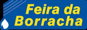 logo FBtata.png