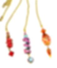 Lamp Chain Pull.jpg
