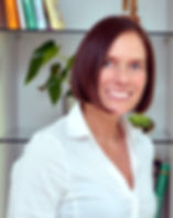Dr. Sandra Mau, Fachärztin für Frauenheilkunde und Geburtshilfe