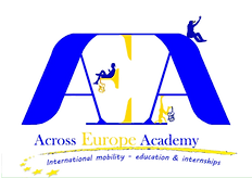 logo AEA transparent.png
