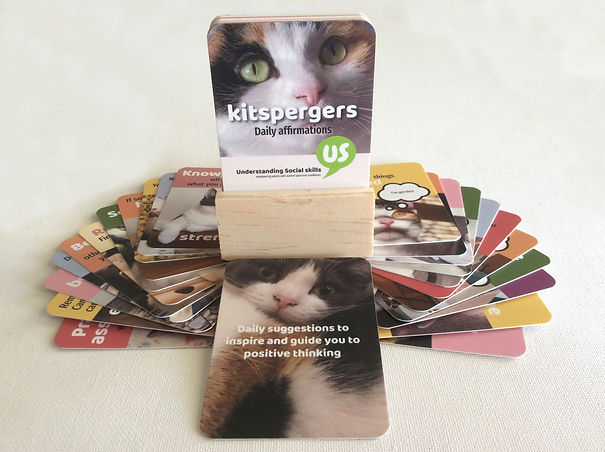 Kitspergers-LARGE.JPG