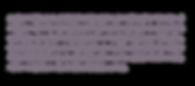 1901107_BANANA-32.png