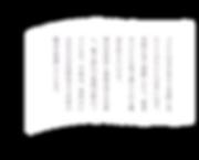 1901107_BANANA_アートボード 1 のコピー 8.png