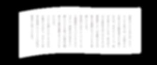 1901107_BANANA-30.png