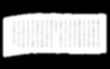 190513_BANANA_アートボード 1 のコピー 17.png