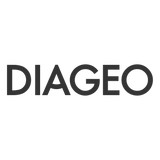 diageo-logo-png-transparent_edited.png