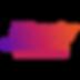 RGB_Tasty_Cinema_Logo_Sloganli_Renkli.pn