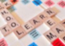 alphabet-close-up-communication-256417.j