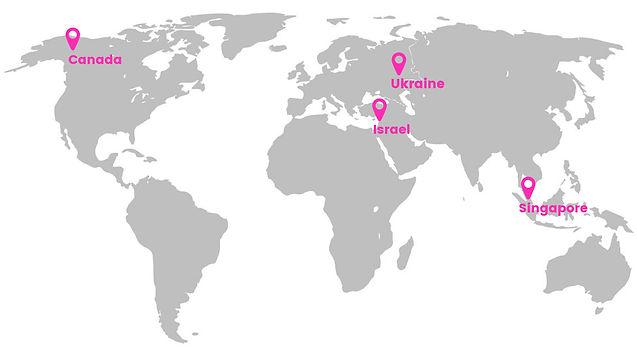 Sency locations.jpg