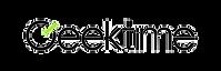Geektime-933x300-1_edited.png