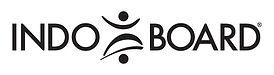 indoboard-logo.jpg