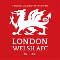 London Welsh FC logo.png