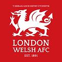 London Welsh FC logo.png