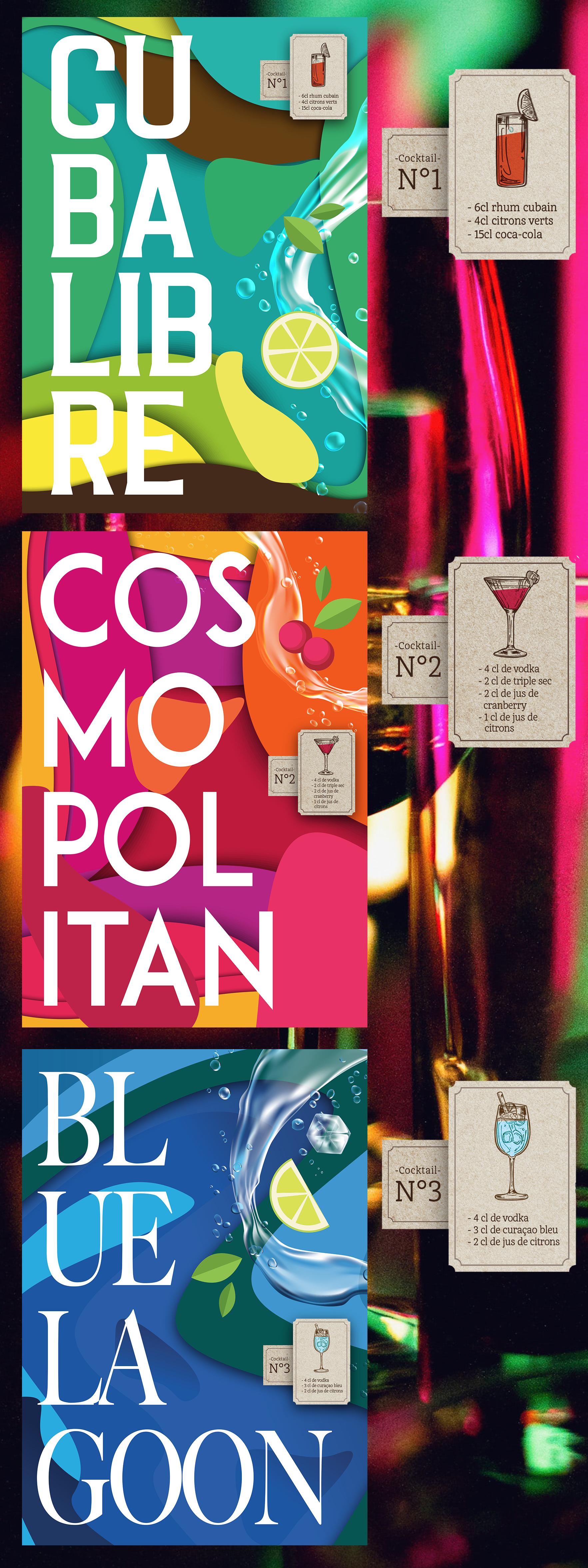 cocktailsV2