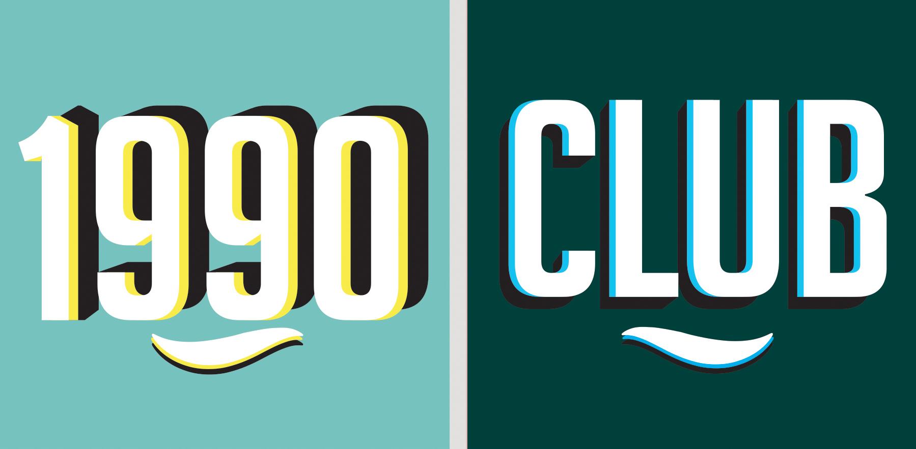 club 19902