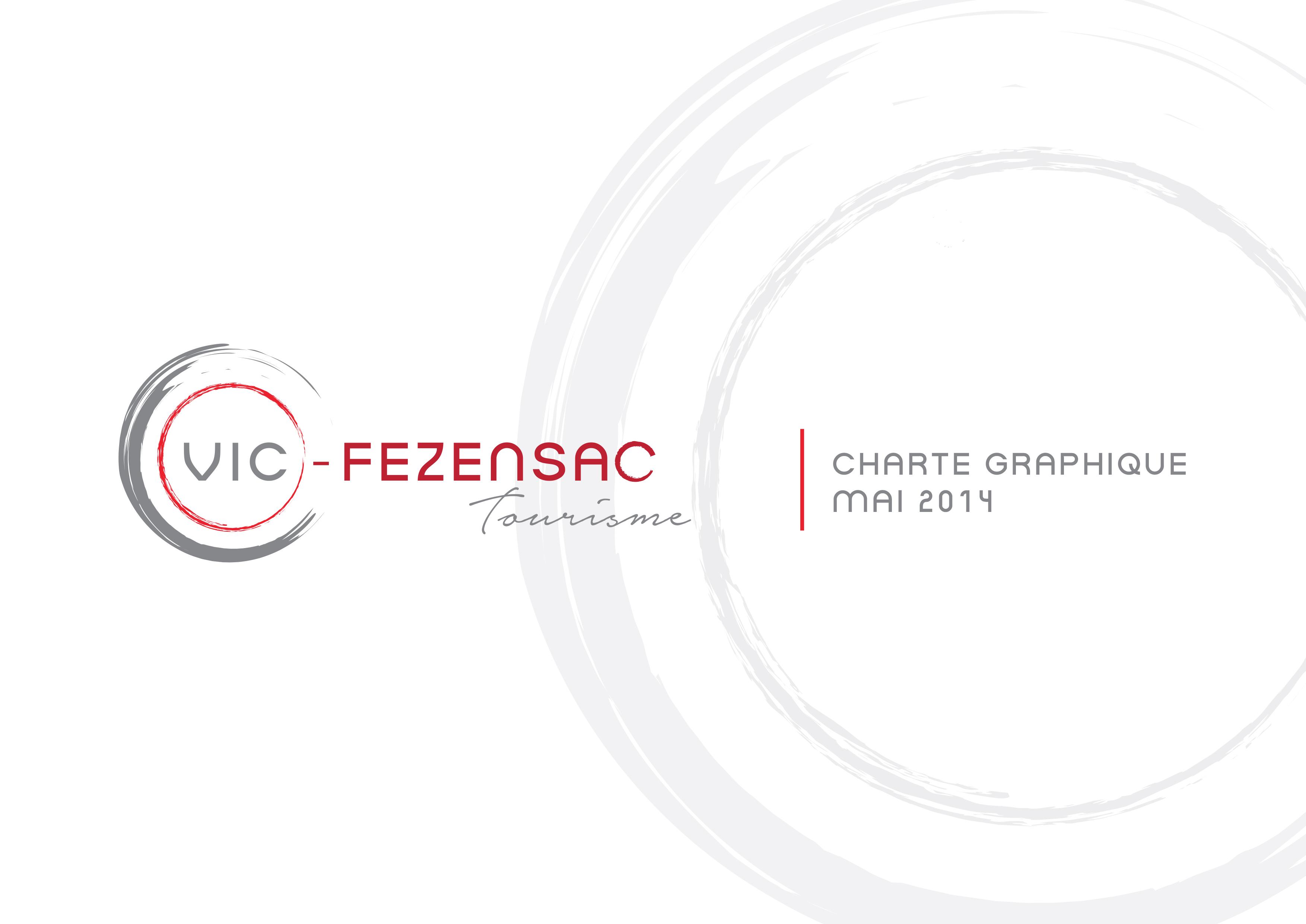 Charte_graphique_vic_fezensac-1