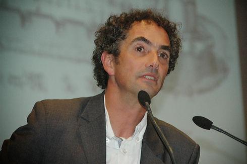 Olivier Mignon 1.JPG