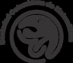 Logo Sociedad Colombiana de Matematicas
