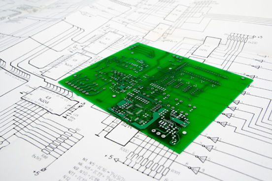 Electronic Design Small.jpg