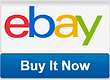 Ebay-Buy-It-Now-button.png