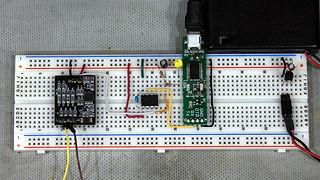 ECG Front End Serial Demo Breadboard.jpg