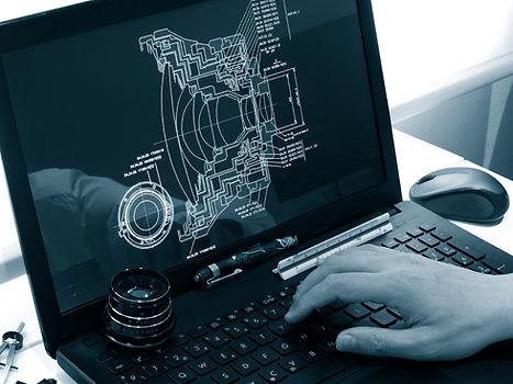 Optical Design small.jpg