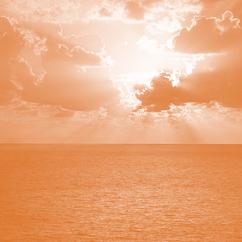 horizon-768759_1920.png