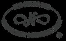 logo_certificado.png