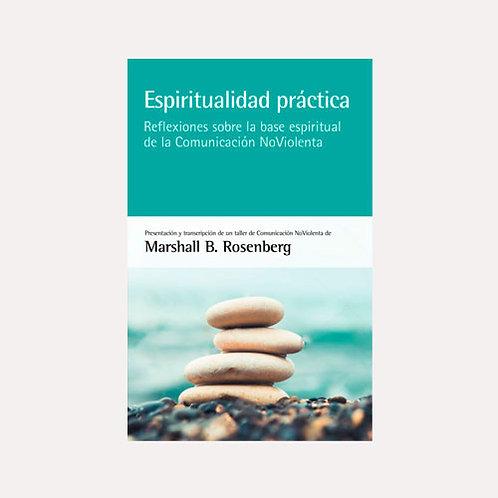 Espiritualidad práctica