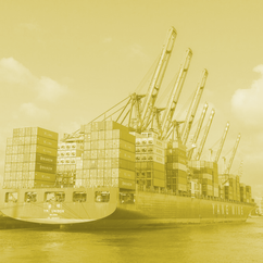 container-ship-596083_1920.png