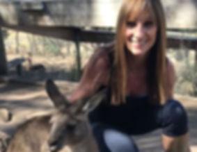 caren kangaroo_edited_edited.jpg