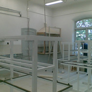 Laboratório USP