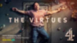 The_Virtues_1920x1080-1024x576.jpg