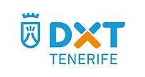DxT tenerife.png