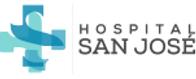 Hosp San Jose.png