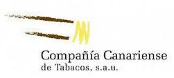 CANARIENSE tabacos.jpg