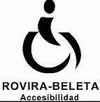 ROVIRA-BELETA.JPG