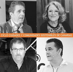 JORNADAS COACGC ponentes.jpg