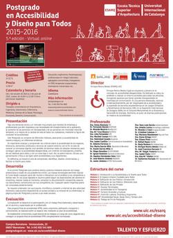 UNIVERSIDAD INTERNACIONAL CATALUÑA
