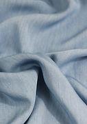 tencel-chambrai-bleu-light.jpg