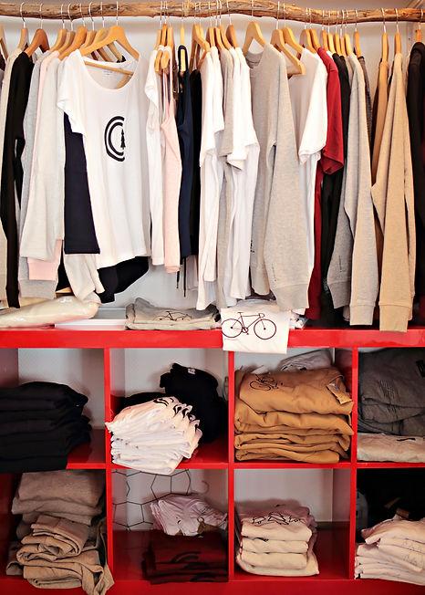 Boutique_Le6.jpg