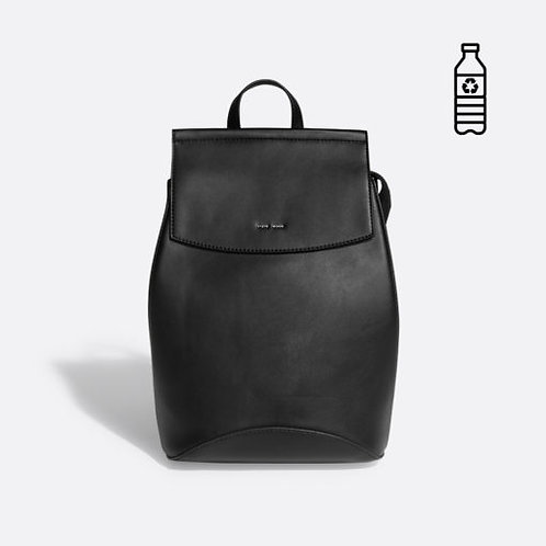 Pixie Mood Kim Backpack