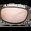 Thumbnail: Brine - 580G