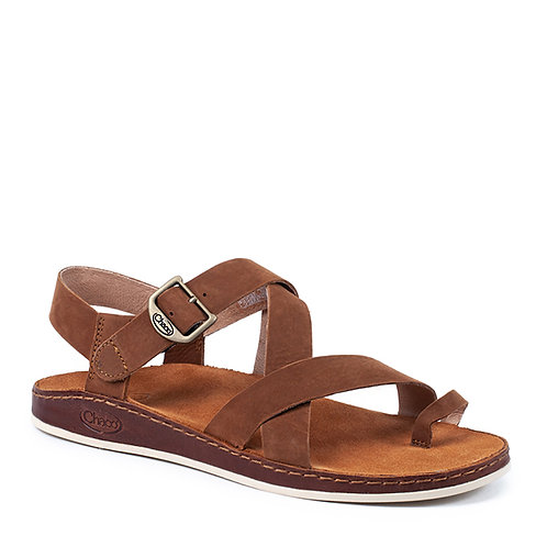 Chaco Wayfarer Loop Sandals