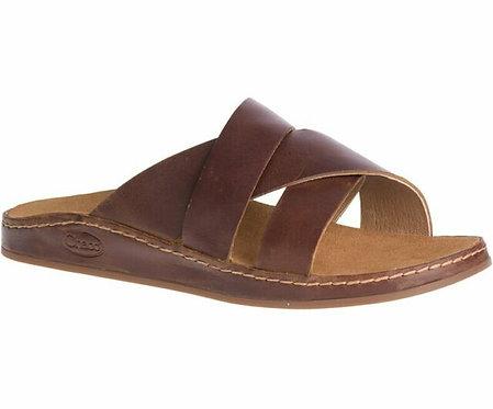 Chaco Wayfarer Slide