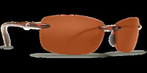 Ballast - 580P
