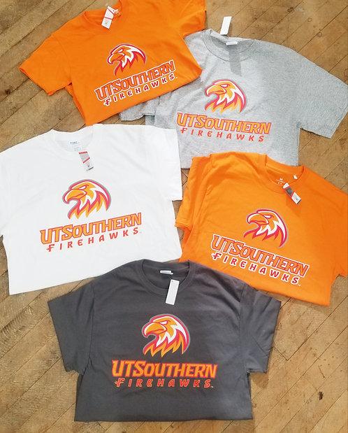 UT Southern Firehawk