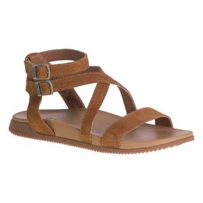 Chaco Rose Sandal