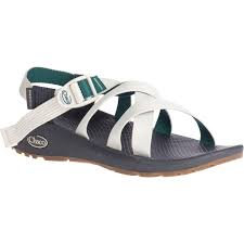 W Chaco's Banded ZCloud Sandal